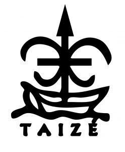 Siedlung Taizé